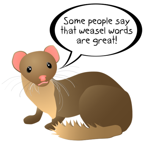 like weasels essay analysis of annie dilliard s living like weasels living like weasels essay