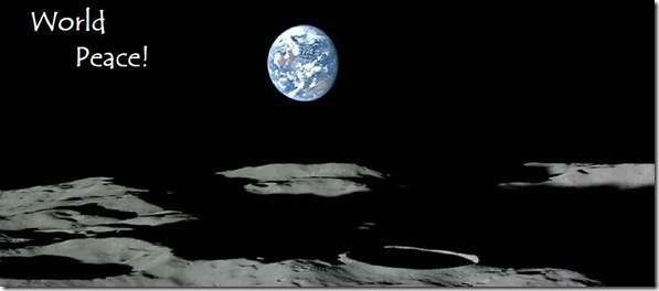 World-Peace.jpg